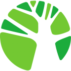 Generations Bank Logo