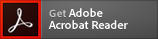 Adobe Acrobat Reader Download Button