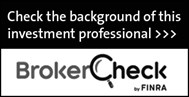 Broker Check Icon